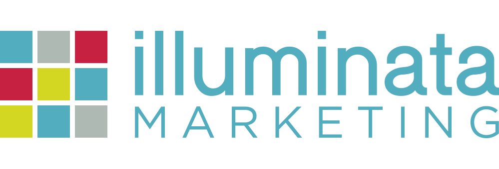Illuminata Marketing